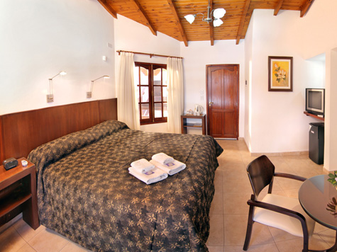 habitacion-hotel-2