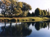 Río Santa Rosa